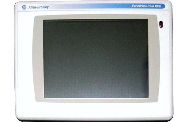 panelview plus 1000 allen bradley controls products purely ro rh purelyro com Allen Bradley PanelView Plus 600 panelview plus 6 1000 user manual